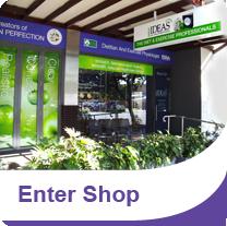 Enter Shop